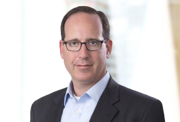 Alan Cohn, JD