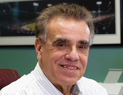 Derek J Verao, EA